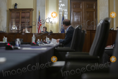 Photo - US Senate Aging Committee
