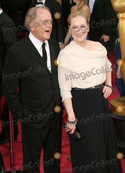 Photos From 86th Annual Academy Awards - Arrivals