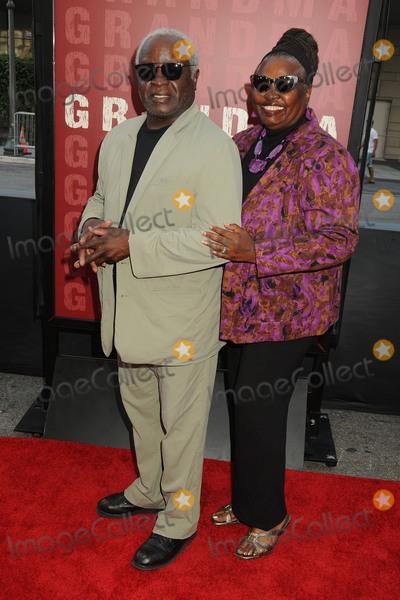 Photo - LA Film Festival 2015 Opening Night Premiere of Grandma