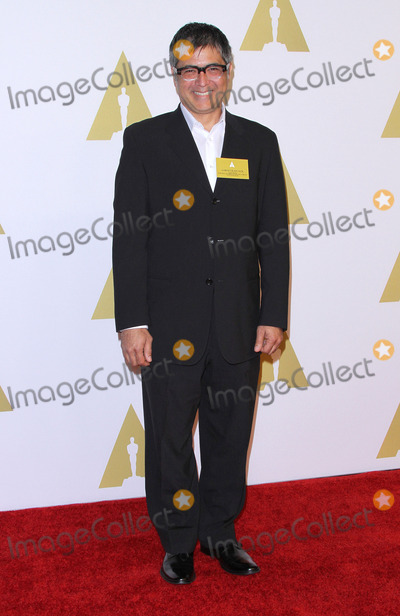 Aaron Glascock Photo - 02 February 2015 - Beverly Hills California - Aaron Glascock 87th Academy Awards Nominee Luncheon held at the The Beverly Hilton Hotel Photo Credit AdMedia