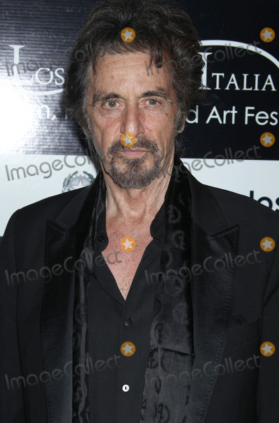 Photo - 8th Annual Los Angeles Italia Film Fashion and Art Festival Opening Night