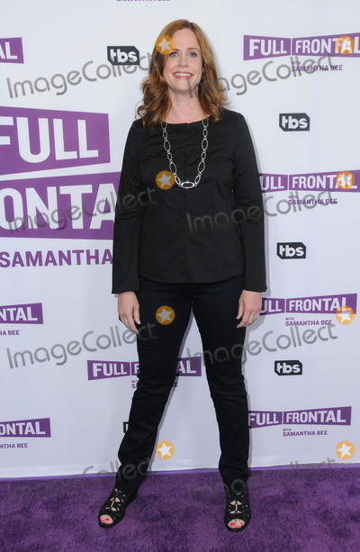 Alison Camillo Photo - 23 May 2017 - Beverly Hills California - Alison Camillo TBSs Full Frontal with Samantha Bee FYC Event held at The Samuel Goldwyn Theater in Beverly Hills Photo Credit Birdie ThompsonAdMedia