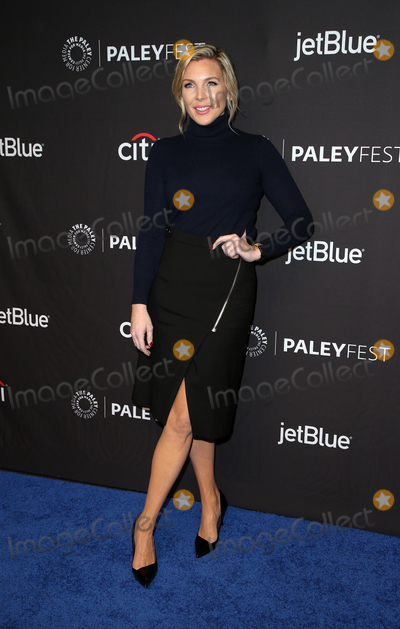 Photos From The Paley Center For Media's 2019 PaleyFest LA - 'Grace And Frankie'