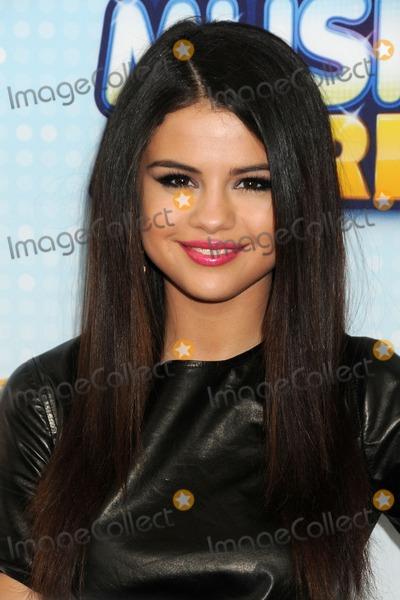 Photos From Radio Disney Music Awards 2013