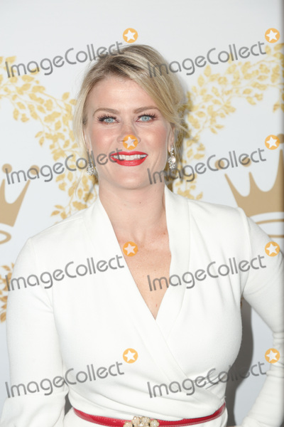 Photo - 2019 Winter TCA Tour - Hallmark Channel And Hallmark Movies And Mysteries