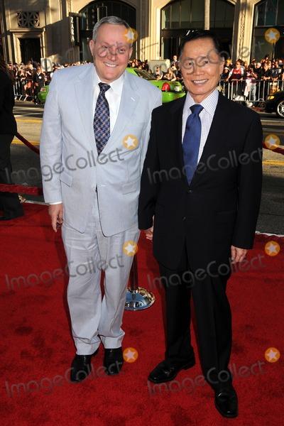 Photo - Larry Crowne Los Angeles Premiere