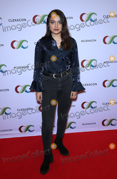 Photo - 2019 ClexaCon Cocktails for Change