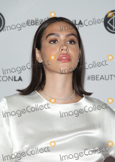 Photo - Beautycon Festival Los Angeles 2019 - Day 1