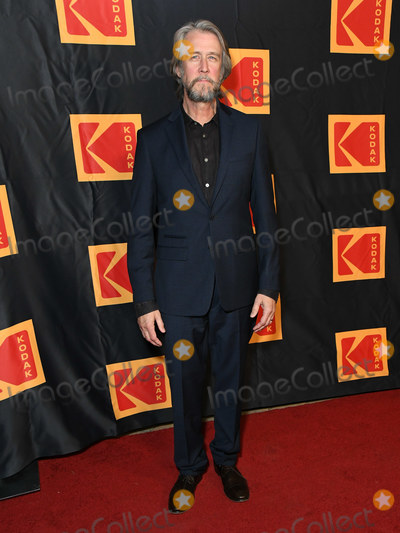 Photo - 4th Annual Kodak Film Awards