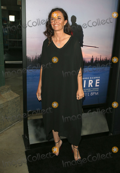 Photos From 'Ice on Fire' HBO Los Angeles Premiere
