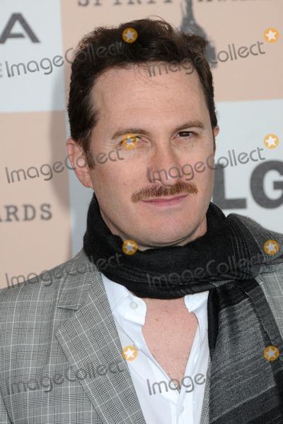 Photo - 2011 Film Independent Spirit Awards - Arrivals