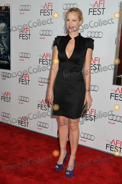 Photo - AFI Fest 2011 Opening Night Gala Premiere of J Edgar