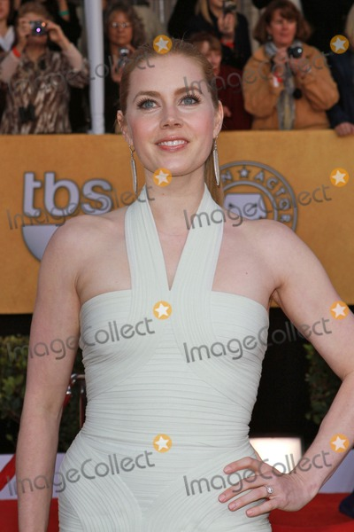 Photo - 17th Annual Screen Actors Guild Awards - Arrivals