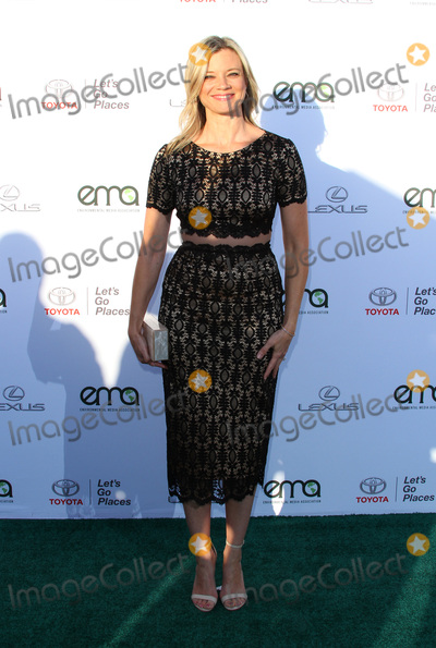 Photos From 27th Annual EMA Awards Hosted by Jaden Smith