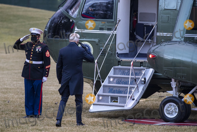 Photos From President Biden is traveling to Minneapolis to participate in a town hall meeting