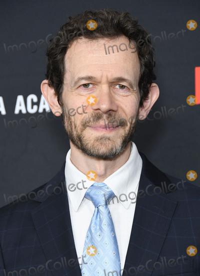 Photo - Netflixs The Umbrella Academy Los Angeles Premiere