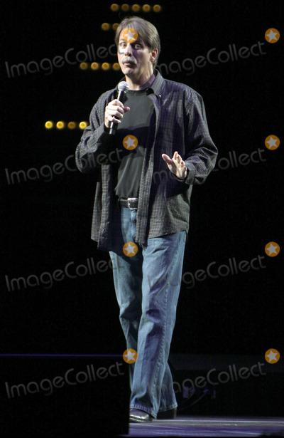 Photo - Jeff Foxworthy Performs In Atlanta