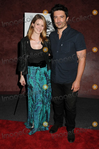 Photo - Duality Short Film Premiere