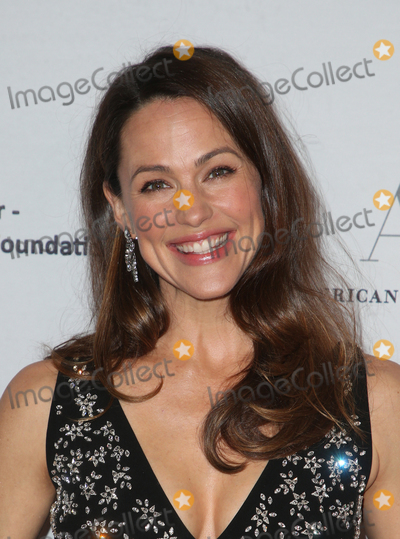 Photos From American Ballet Theatres Annual Holiday Benefit