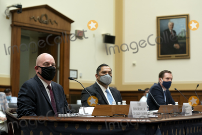Photo - US House Committee on Foreign Affairs Hearing