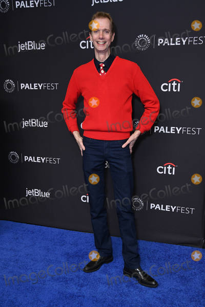 Photo - 2019 Paleyfest - CBS All Accesss Star Trek Discovery