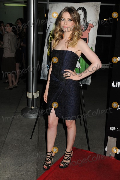 Photo - Life Partners Los Angeles Special Screening