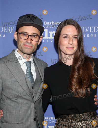 Photos From 35th Annual Santa Barbara International Film Festival - The Outstanding Performers Of The Year Award