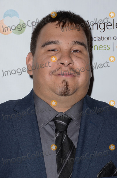 Angel Mahan Photo - 21 March 2016 - Sherman Oaks California - Angel Mahan World Down Syndrome Day celebrates with the premiere of Kellys Hollywood held at ArcLight Sherman Oaks Photo Credit Birdie ThompsonAdMedia