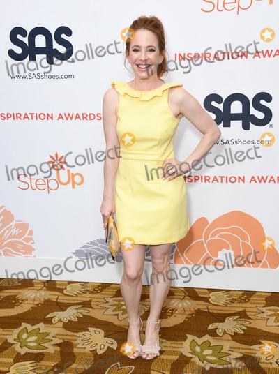 Photo - 2019 Step Up Inspiration Awards