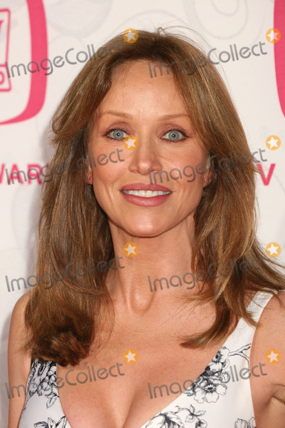 Photos From ARCHIVE: Tanya Roberts Dead at 65
