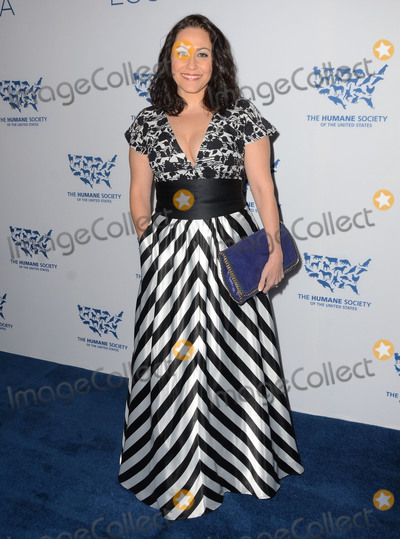 Carolyn Scott-Hamilton Photo - 16 May 2015 - Beverly Hills California - Carolyn Scott-Hamilton Arrivals for The Humane Society of the United States Los Angeles benefit gala sheld at Beverly Wilshire Hotel Photo Credit Birdie ThompsonAdMedia