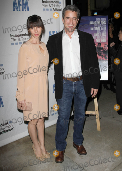 Photo - Where The Day Takes You - IFTA Special Screening
