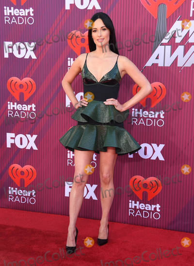 Photo - 2019 iHeart Radio Music Awards