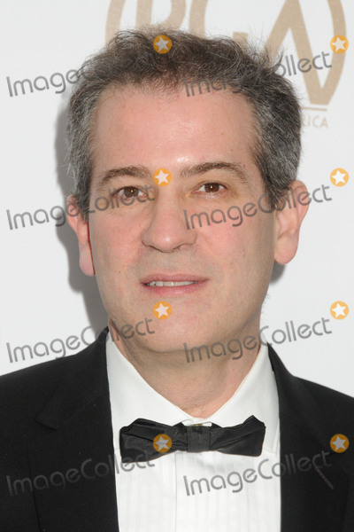 Allon Reich Photo - 23 January 2016 - Century City California - Allon Reich 27th Annual Producers Guild of America Awards held at the Hyatt Regency Century Plaza Hotel Photo Credit Byron PurvisAdMedia
