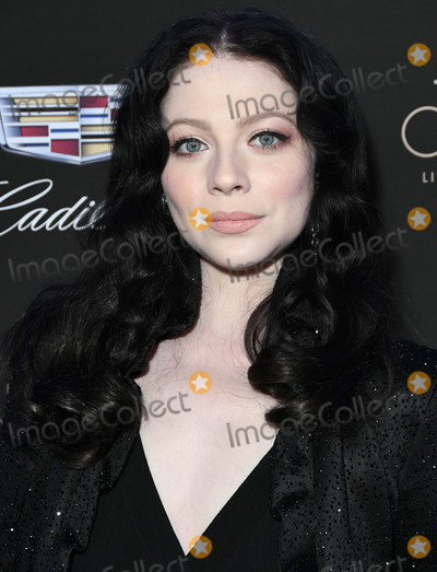 Photos From Cadillac Celebrates The 92nd Annual Academy Awards