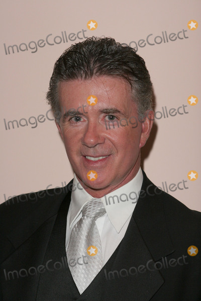 Alan Thicke Photo - 13 December 2016 - Burbank California - Alan Thicke beloved TV dad and real-life father of RB and pop superstar Robin Thicke died Tuesday at age 69 of a heart attack while playing hockey with his 19 year-old son Carter Thicke File Photo 27 February 2005 - Beverly Hills California - Alan Thicke  The 15th Annual Night of 100 Stars Oscar Gala held at the Beverly Hills Hotel Photo Credit Zach LippAdMedia