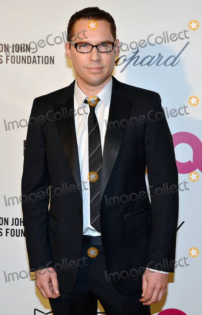 Photo - 02 March 2014 - West Hollywood California - Bryan Singer 22nd Annual Elton John Academy Awards Viewing Party held at West Hollywood Park Photo Credit Chris ChewAdMedia