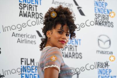 Photos From 2019 Film Independent Spirit Awards