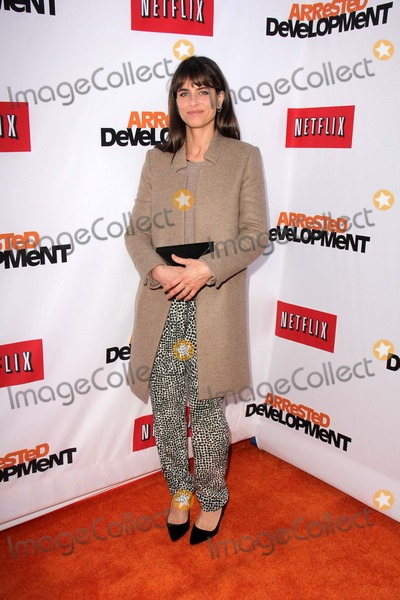 Photo - Arrested Development Los Angeles Premiere