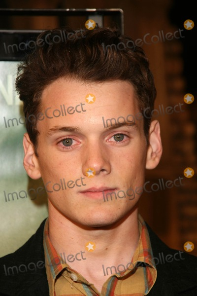 Photo - Los Angeles Premiere of Cloverfield