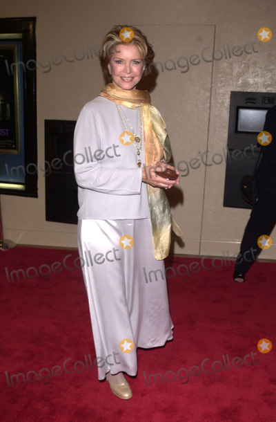 Photo - The Exorcist Special Edition Premiere