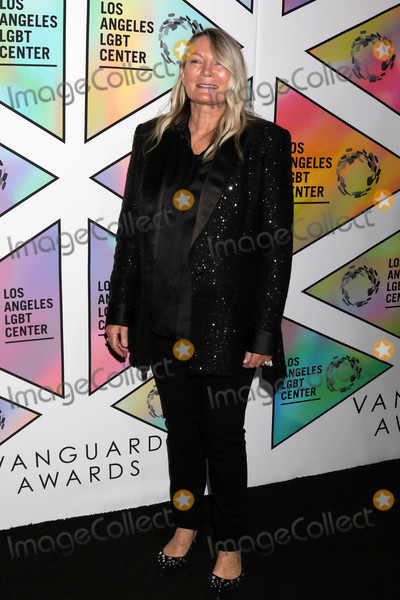 Ariadne Getty Photo - Ariadne Gettyat the LA LGBT Centers 49th Anniversary Gala Beverly Hilton Hotel Beverly Hills CA 09-22-18