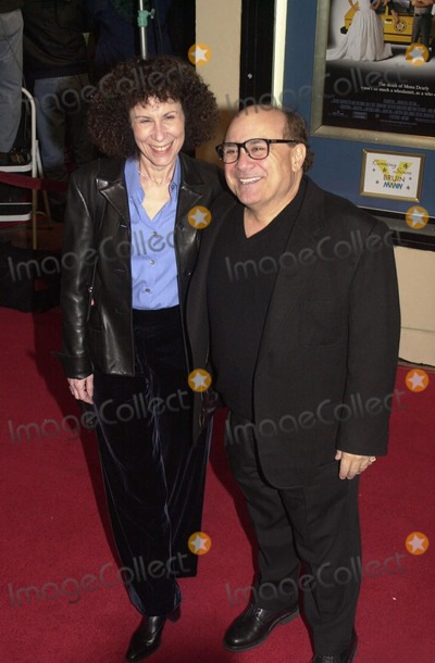 Photo - Drowning Mona Premiere