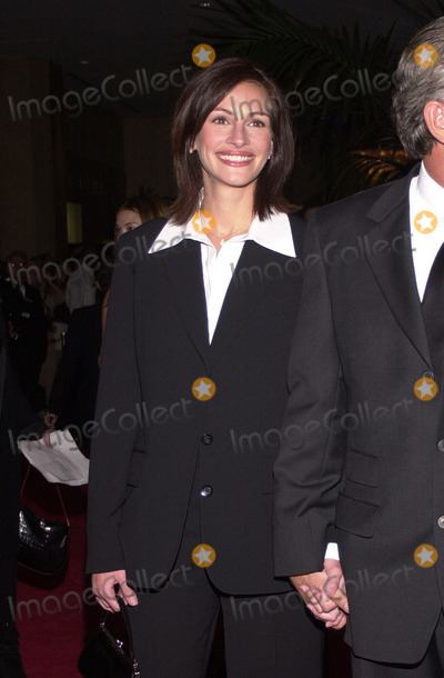 Photo - Moving Picture Ball 2000