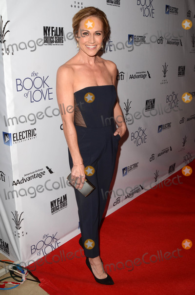 Photo - The Book of Love Premiere