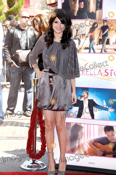Photo - Los Angeles Premiere of Another Cinderella Story