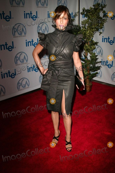 Photo - 16th Annual Producers Guild of America Awards Show - Arrivals