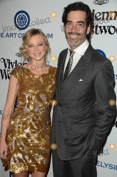 Photo - The Art of Elysiums Ninth Annual Heaven Gala