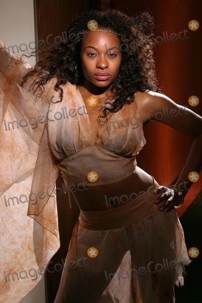 Photos From Kena Zakia Web Site Launch Photo Shoot