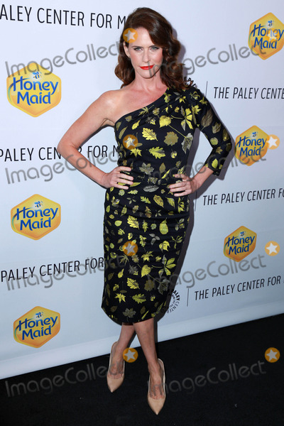 Photo - The Paley Center For Media 2014 Los Angeles Gala